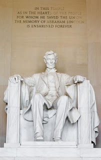 Shivaratri & Lincoln's Birthday: February 12