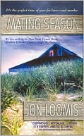 Mating Season by Jon Loomis