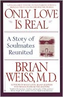Dr. Brian Weiss: 1 Day Regression workshop in NYC