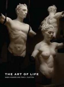 Art_of_Life_front_cover