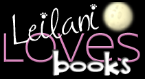 Leilani Loves Books: Review:Fallen by Traci L. Slatton