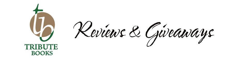 Tribute Books Reviews & Giveaways: Traci L. Slatton – Fallen – Author Interview