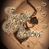 Tynga's Reviews: Review and Giveaway of FALLEN