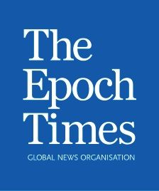 The Epoch Times: Saving the Eisenhower Monument