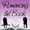 Romancing the Book Review of FALLEN