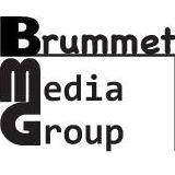 Blogtalk Radio interview on Lillian Brummet's CONSCIOUS DISCUSSIONS 4/4 @ 1:00 pm EDT