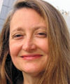 Guest Post from Renowned Astrologer LYNN BELL: The Archetype of War, April 2013