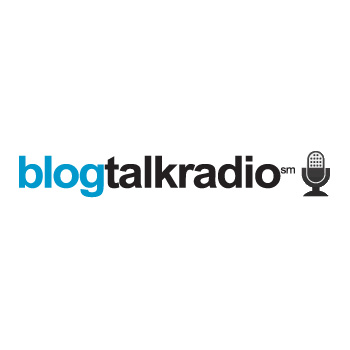 BlogtalkRadio: Lillian Brummet's Conscious Discussions