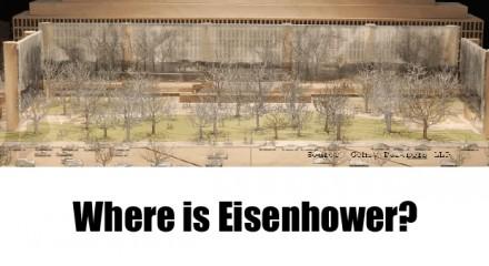 Frank_Gehry_Eisenhower_Memorial3-440x240