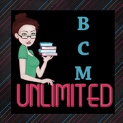 """Great New Reviews on """"Books Complete Me Unlimited"""" Blogspot"""