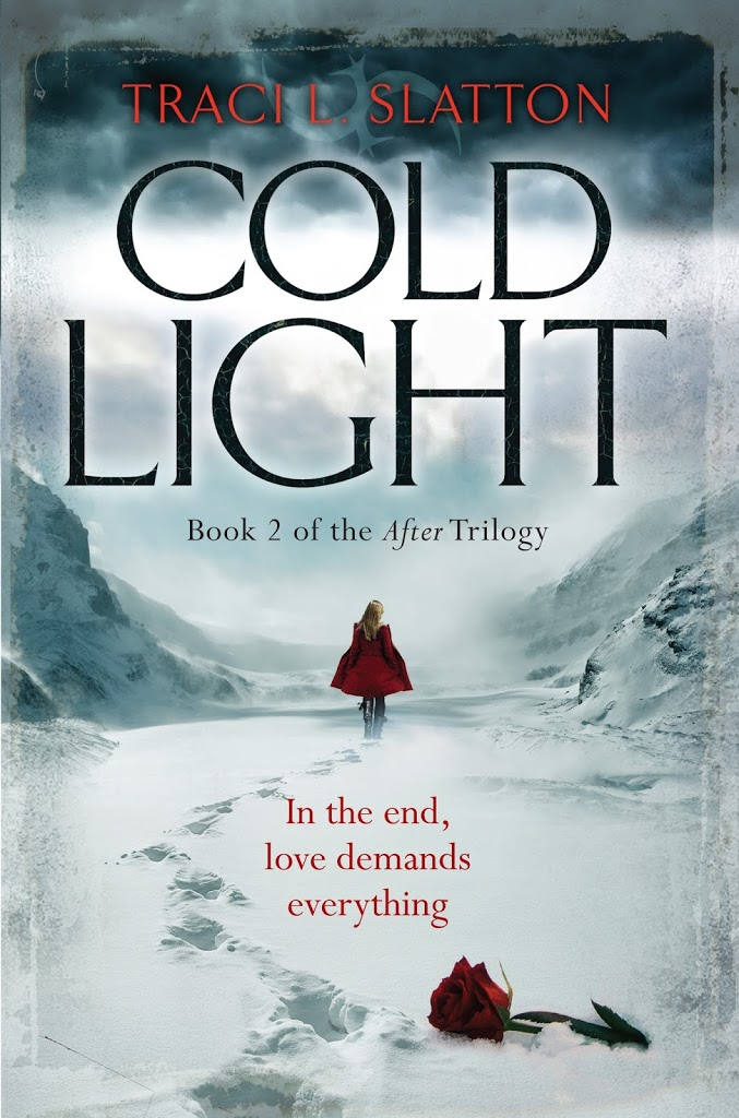 COLD LIGHT REVIEW