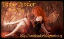 Tome Tender: Release Day Celebration!  FAR SHORE by Traci Slatton