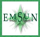 Emsun Review of COLD LIGHT