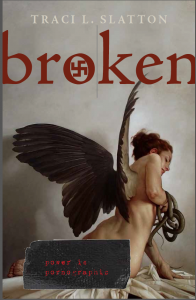 Insightful Review of BROKEN