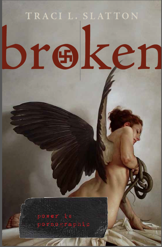 Insightful Review of BROKEN on Tynga's Reviews
