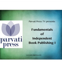 First Parvati TV Video
