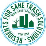 Dump the Dump: No Marine Transfer Station at E 91st Street NYC