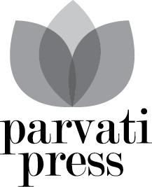 Parvati Press