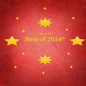 best2014x