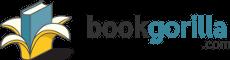BookGorilla
