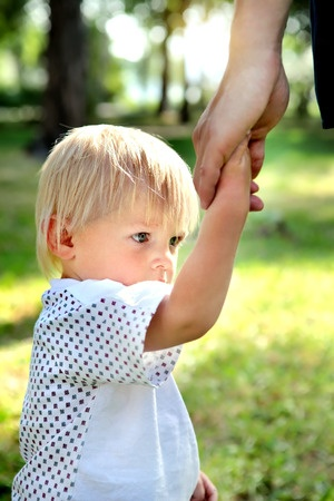 Lost Parents: When High Conflict Divorce Leads to Parental Alienation