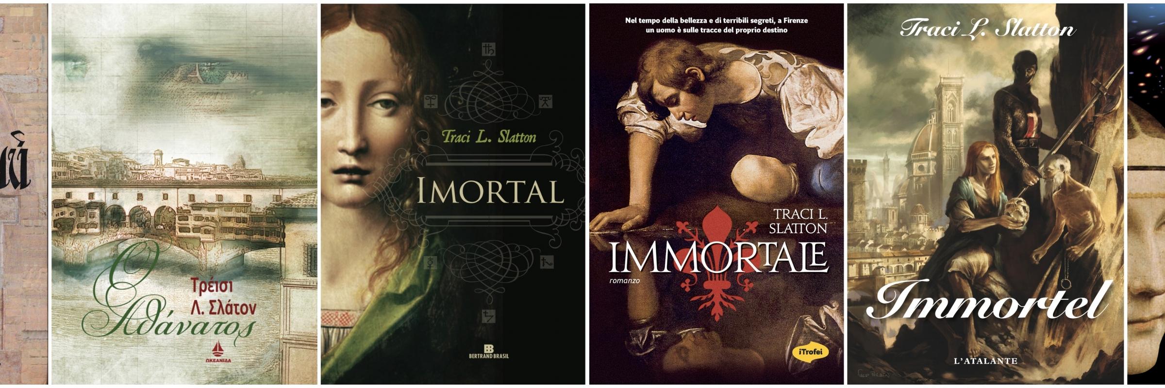 immortalforeign