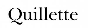 Quillette Magazine